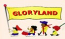 Gloryland_logo